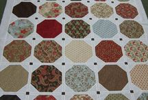 Layer, charm, jelly roll quilts!!