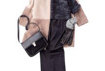 idee per vestirsi