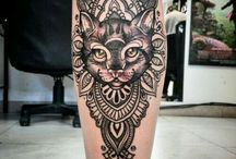 Tatto for ecem
