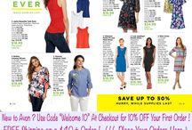 Avon Campaign 15 Brochure Catalog Summer Best Sale Ever 2018