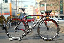 Cool Bikes, rides and climbs / Awesome bikes, motorcycles, rides and roads