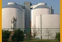 Water storage Tank, Firewater Storage Tank manufacturer in india
