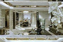 JOKO- Moje luxusne byvanie