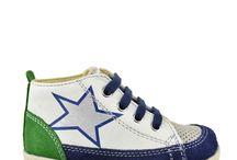 Oxener schoenen / Oxener schoenen