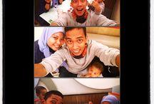 Family / Mi Familia