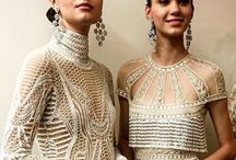 Bridal Fashion Week / Our favourite collections from Bridal Fashion Week