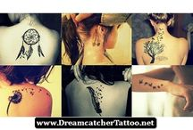 Tatoo design / Tatoo design