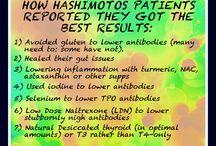 Articles about Chronic Illness / Autoimmune Diseases. Chronic Illness. Spoonies. Hashimotos. Rheumatoid Arthritis.