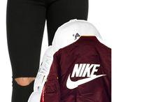 #i'need / want it in my wardrobe♡