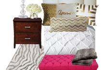 Zebra Texture Custom Color