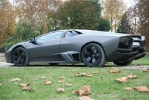 Lamborghini Classic Cars / Lamborghini Classic & Collector Motor Cars for Sale - We buy, sell, broker, locate, consign and appraise exceptional classic, sports and collector automobiles, arrange transport, customs formalities and registration. www.viathema.com