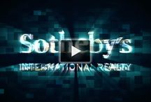 Sotheby's International Realty Brand