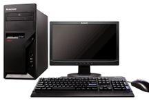 Harga Komputer Rakitan Gaming Medan