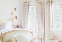 Bedrooms I ❤️