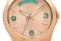 Watches / by Jessica Espaillat