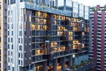 Hotel Vasia Gournes