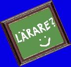 Teaching / teaching, learning, school, writing, reading, language