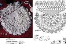 My passion / Crochet, craft, passion