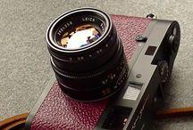 Camera/Photography Stuff