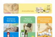 Aromatherapy and Relaxation / Dr Priti Kothari, located in Boca Raton is a psychiatrist who consults to Dr Shillingford's Weight Loss Surgery Practice.  SwissJust Oils are pharmaceutical grade European products which aid in health, relaxation and sleep.  Please visit http://drpritikothari.swissjust-usa.com to learn more of oils, dermatological products and skincare regimens which can aid health.