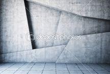 volume wall