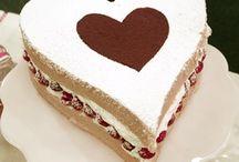 Poze ciocolata Love You 17520 ace ·