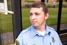Criminal Justice Program / Criminal Justice Specialized Associate Degree Program at South Hills