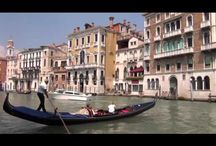 VENICE / Video and photos of a day in VENICE (Italy)