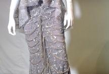Fashion / by Shaune Morris-Johnson