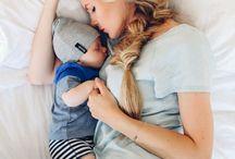 Baby boy - Bebé menino / Baby boy - Bebé menino
