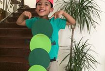 mHungry Caterpillar