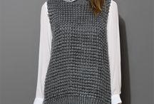 inspiring ideas-knitting