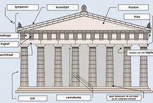 Grieken Idwer