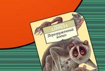 Книги о Путешествиях FB2, EPUB, PDF / Скачать книги Книги о Путешествиях в форматах fb2, epub, pdf, txt, doc