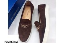 Dealafriq Footwear Men's / Bringing Africa To The World on Dealafriq African Goods and Services on Dealafriq African and Nigerian Fashion on Dealafriq