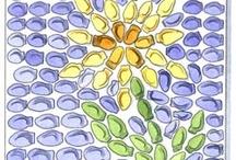 Mosaics / by AZ June