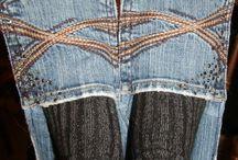 domací obuv