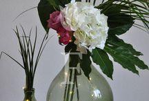Идеи для свадебного декора / wedding ideas / свадебный декор, цветы, выездная регистрация, аксессуары для свадьбы