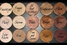 Products Makeup