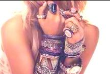 Everything Jewelry