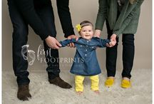 What to Wear >> Babies, Kids & Families / What to wear recommendations for baby, child & family photos