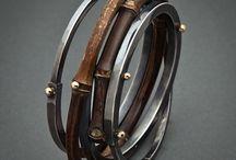 Jewellery inspiration / inspiracje biżuteryjne nowe style trendy moda damska i troche meskiej