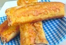 tosti rolletjes