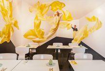 Design / Geniet van deze bijzondere designhotels, te boeken op Hotels.nl.