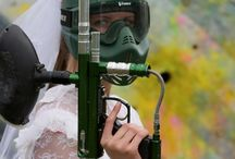 Paintball eedd