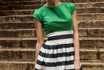 Fashion / by Becky Abernathy