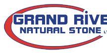 Grand River Stone