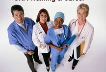 Cna Course Cost  / CNA training programs are widely readily available in a lot of areas and are the basic training programs which develop the start of a nursing aide's career. Online you could locate CNA school cost and begin your training.Visit our site http://www.freecnaclass.net/low-cost-and-free-cna-training/ for more information on Cna School Cost