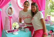 birthday barbie 5