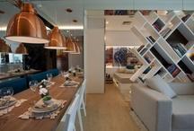 Arquitetura Interior